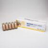 Nhau thai ngựa Melsmon Gold Liquid Placenta-2