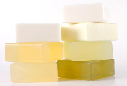 soap là gì