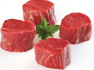 Mẹo hay xào thịt bò mềm ngọt đậm đà mà không dai