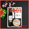 Khay quà tết 2020 KQ20365