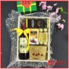 Khay quà tết 2020 KQ20550