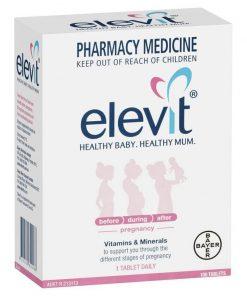 VIEN UONG ELEVIT - 2 (1)