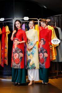 mời quý khách ghé thăm jemart.com.vn để mua sản phẩm chính hãng